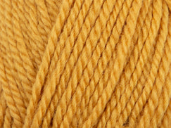 West Yorkshire Spinners Bluefaced Leicester Aran
