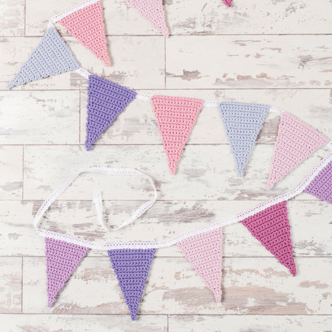 Bye Baby Bunting - Drops Paris - Yarn Pack