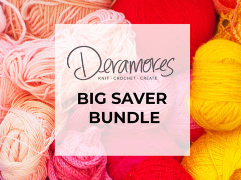 Big Saver Bundle