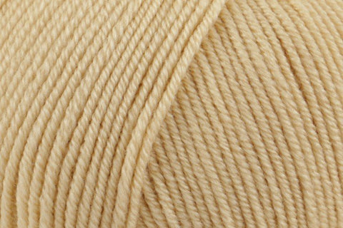 Sublime Baby Cashmere Merino Silk 4 Ply 10 Ball Multi Pack