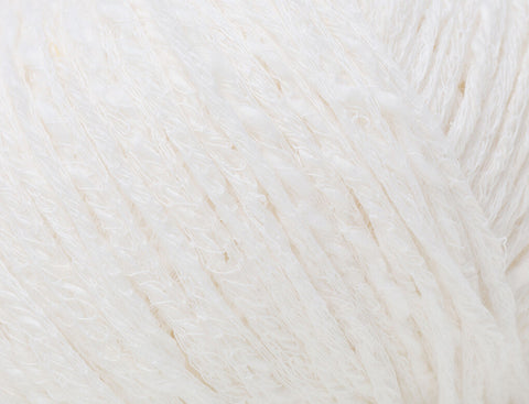 Rowan Selects Breezed Chunky Cotton Yarn