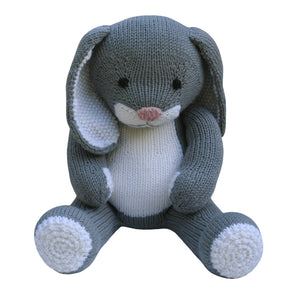 Bunny - By Knitables - Yarn and Pattern