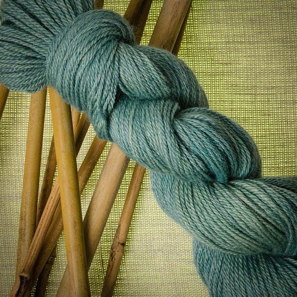 Knitting Yarn Weights Explained : Buy bamboo wool knitting crochet yarn deramores