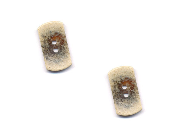 Shell Effect Toggles - Brown - 257