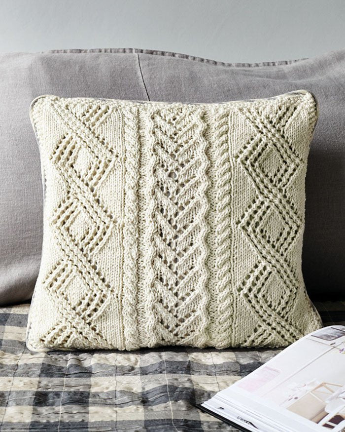 Knitting Summer 2015 : Debbie bliss knitting magazine spring summer