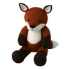 Fox - By Knitables - Digital Pattern