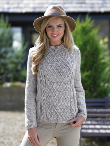 James C Brett Knitting Patterns | Deramores Knitting & Crochet