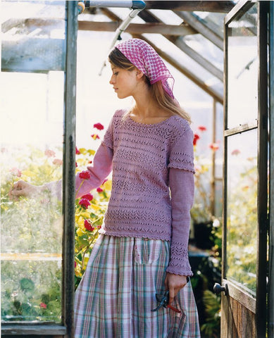 Rowan Knitting Patterns Leaflets Books And Downloads Deramores
