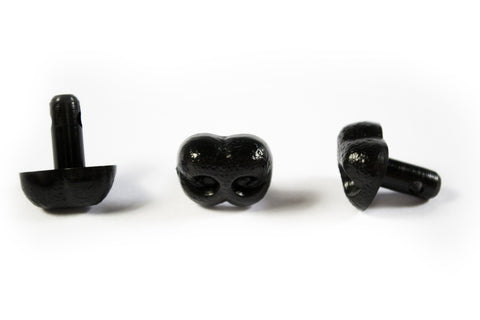 Trimits 18mm Safety Animal Nose