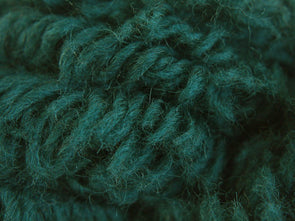 Erika Knight Fur Wool - Mallard (005)