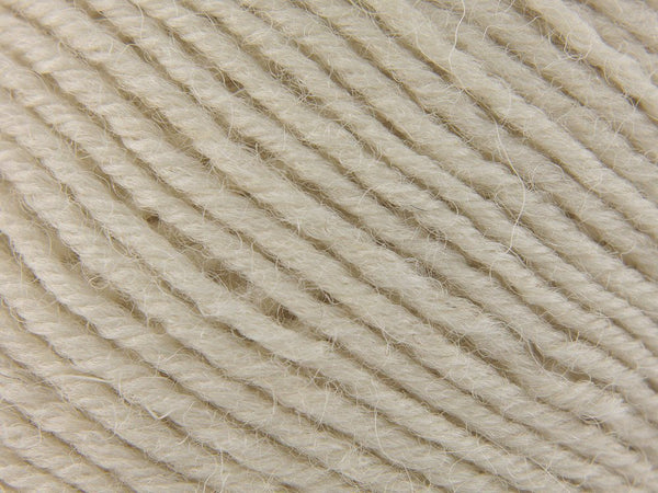 Wendy Guernsey 5 Ply
