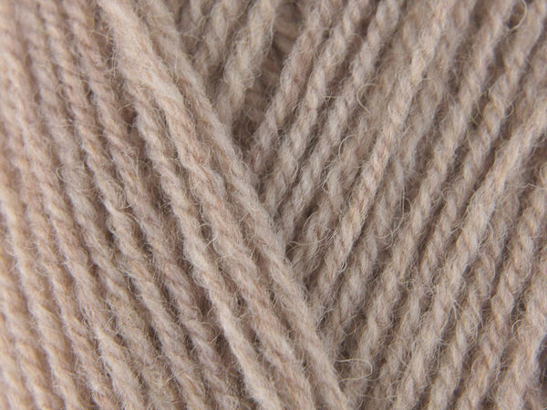 Sirdar Country Style 4 Ply 50g