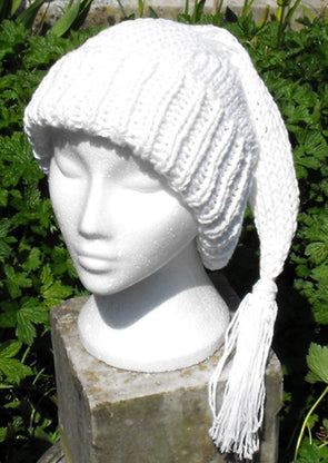 Wee Willy Winky Superfast Slouch by MadMonkeyKnits (61) - Digital Version