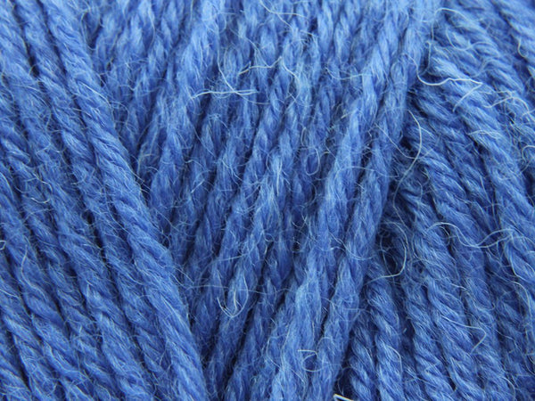 West Yorkshire Spinners Aire Valley DK