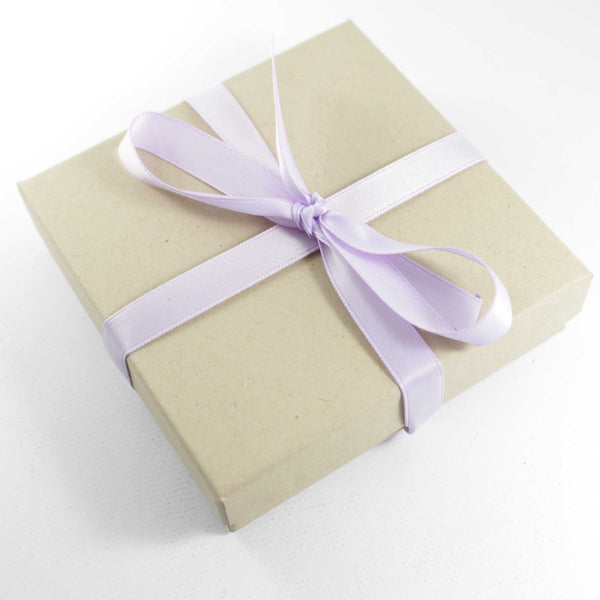 Add gift wrap - Completely Hammered