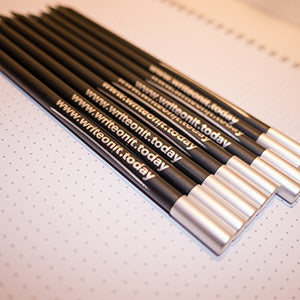 Marvellous Magnetic Pencil - Essential Stationery