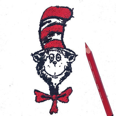 megan maconochie cat in the hat