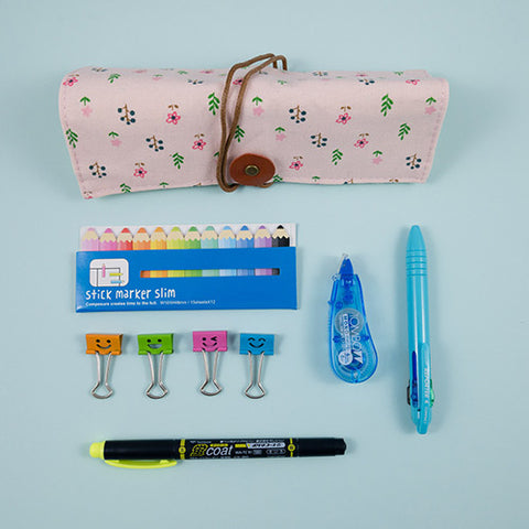 stationery fanatic gift ideas