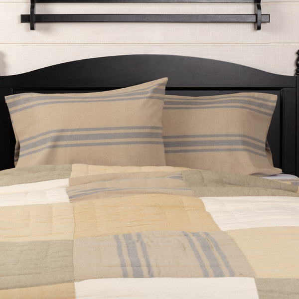 Farmer's Market Bedding Collection by VHC Brands