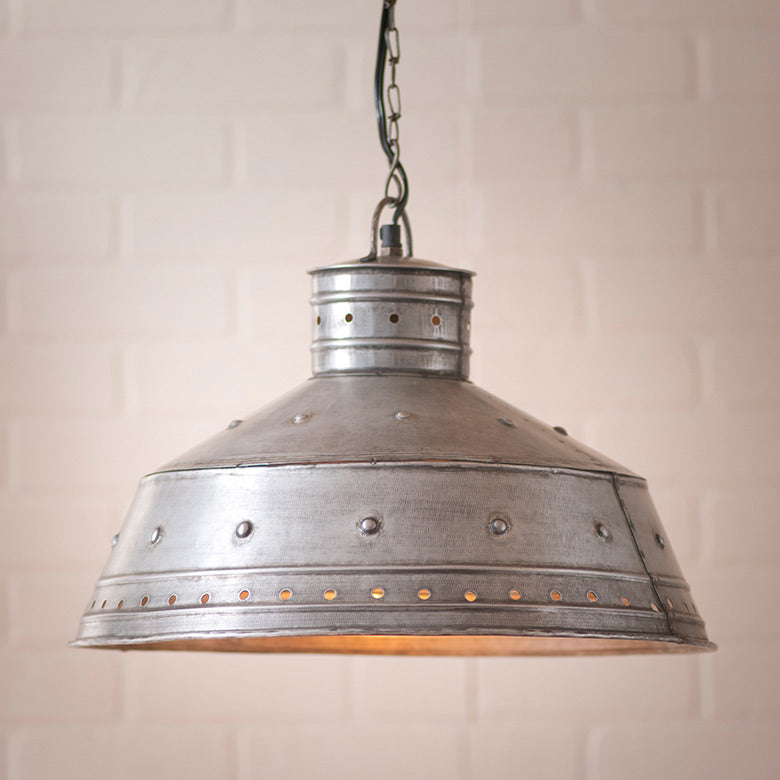 Gathering Room Pendant Light