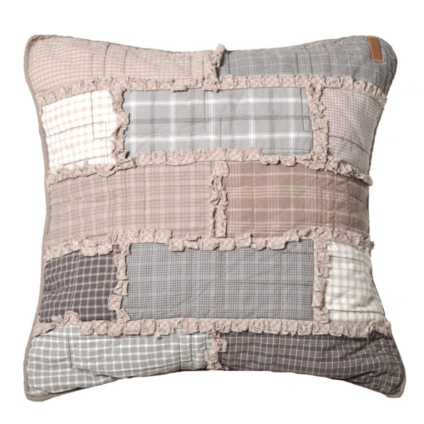 Smoky Cobblestone Quilts & Accessories by Donna Sharp