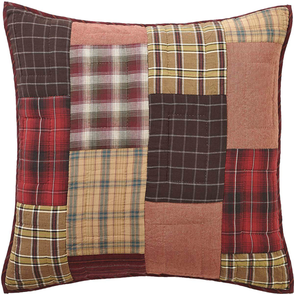Wyatt Quilts & Accessories