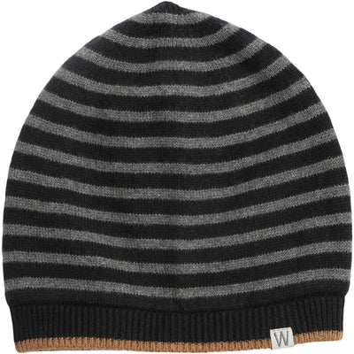 Wheat Outerwear Beanie Johnny Outerwear acc. 1378 midnight blue