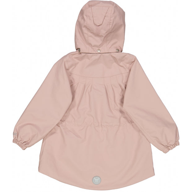 Wheat Outerwear Jacke Ada Tech Jackets 2487 rose powder