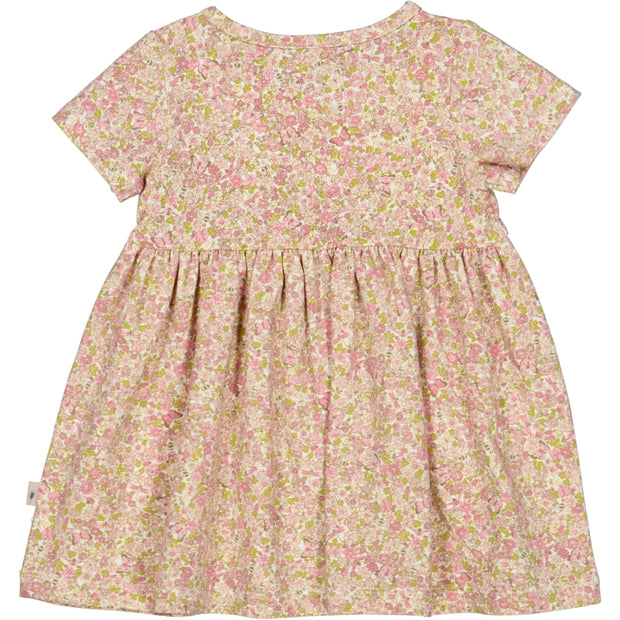 Wheat Kleid Nova Dresses 9049 bees and flowers