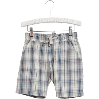 Wheat Shorts Aaron Shorts 1043 blue