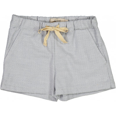 Wheat Shorts Beck Shorts 1206 dove