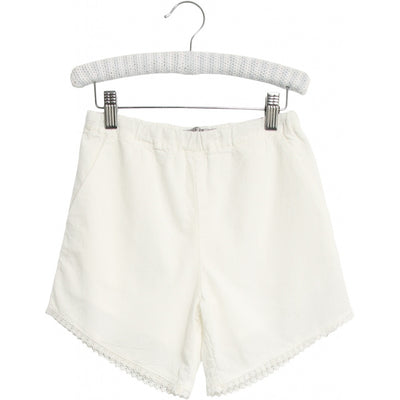 Wheat Shorts Ina Shorts 3182 ivory