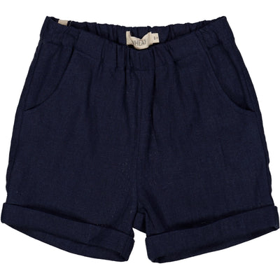 Wheat Shorts Luca Shorts 1057 marina