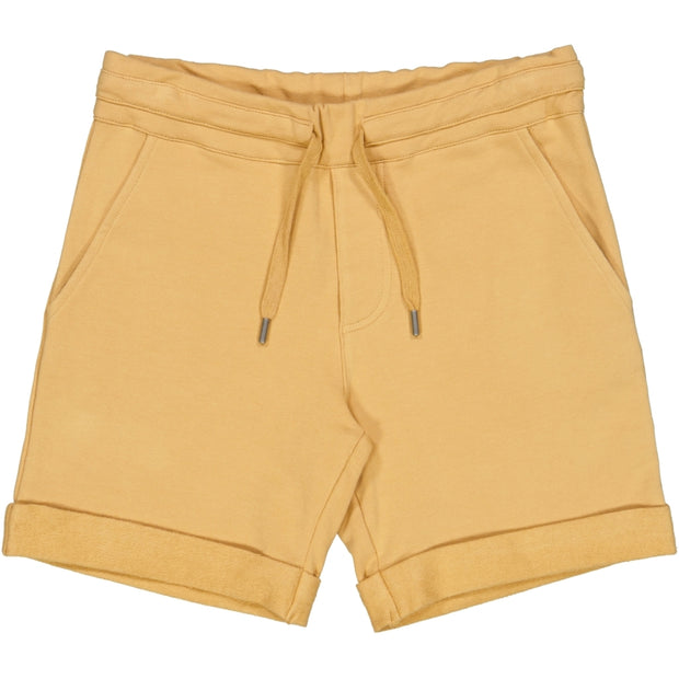 Wheat Sweatshorts Manfred Shorts 5086 taffy