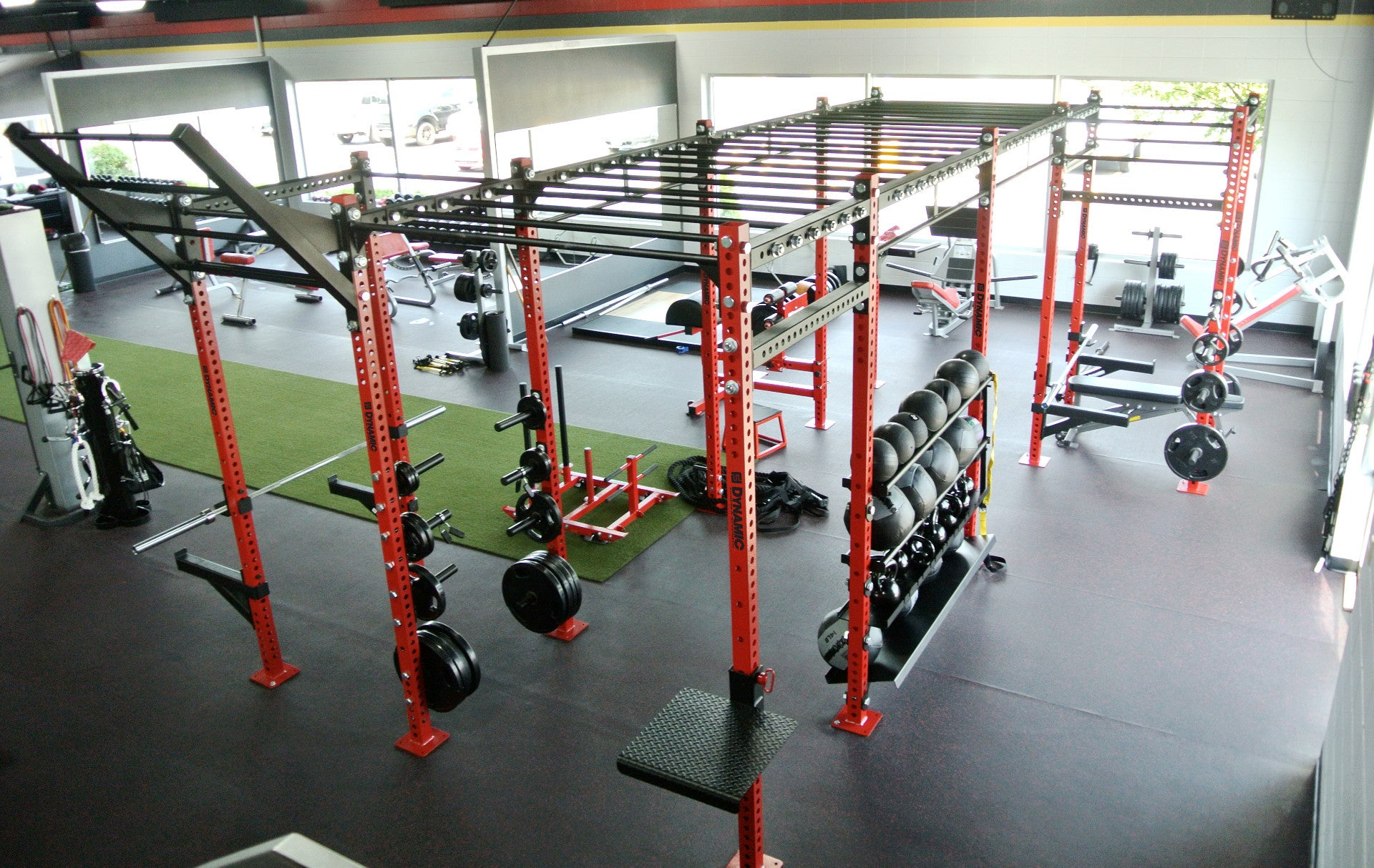 Snap Fitness Wausau