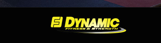 Dynamic Fitness & Strength