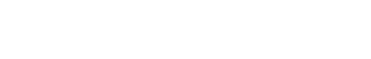 Why Do Gym Owners Love Dynamic Fitness?