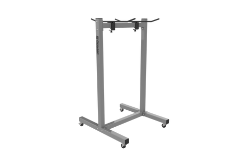 Accell Storage Mat Rack 48""