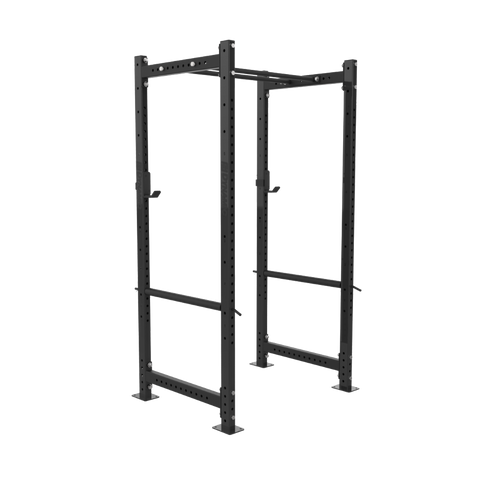 Gladiator Power Rack (Rig Style)