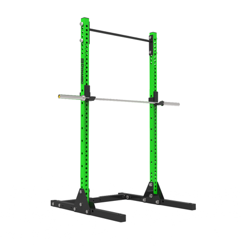 Titan Squat Rack