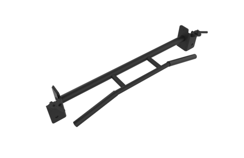 Ultra Pro Pull Up Bar (Removable)