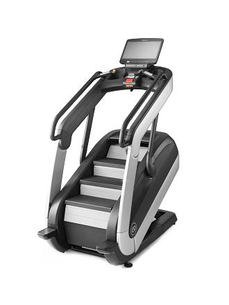 Intenza Escalate Stairclimber e2