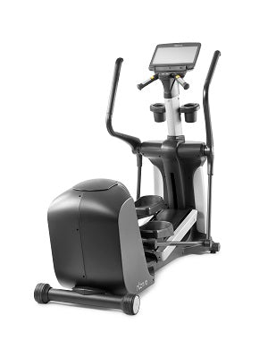 Intenza Elliptical e2