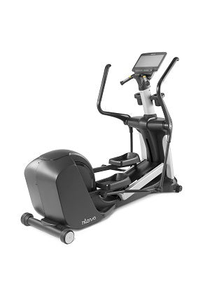 Intenza Elliptical Trainer e2