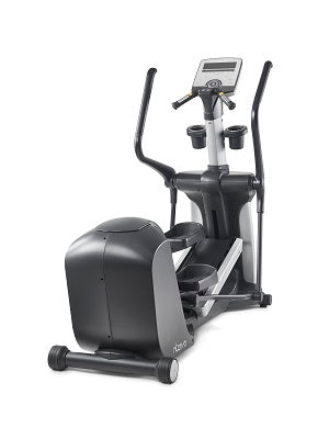 Intenza Elliptical Trainer i series