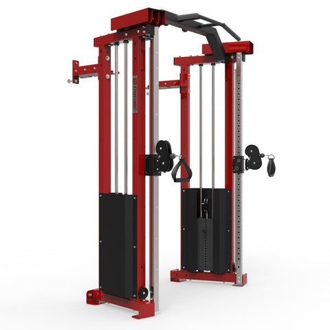 Ultra Pro Functional Trainer Attachment