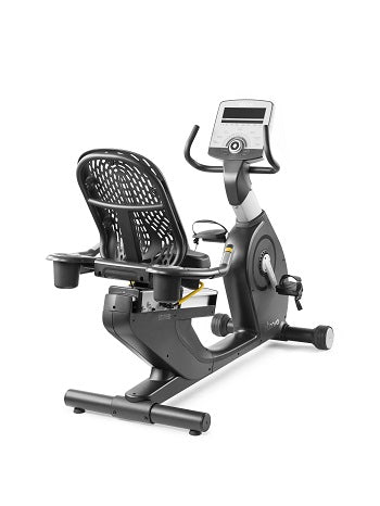 Intenza Recumbent Bike
