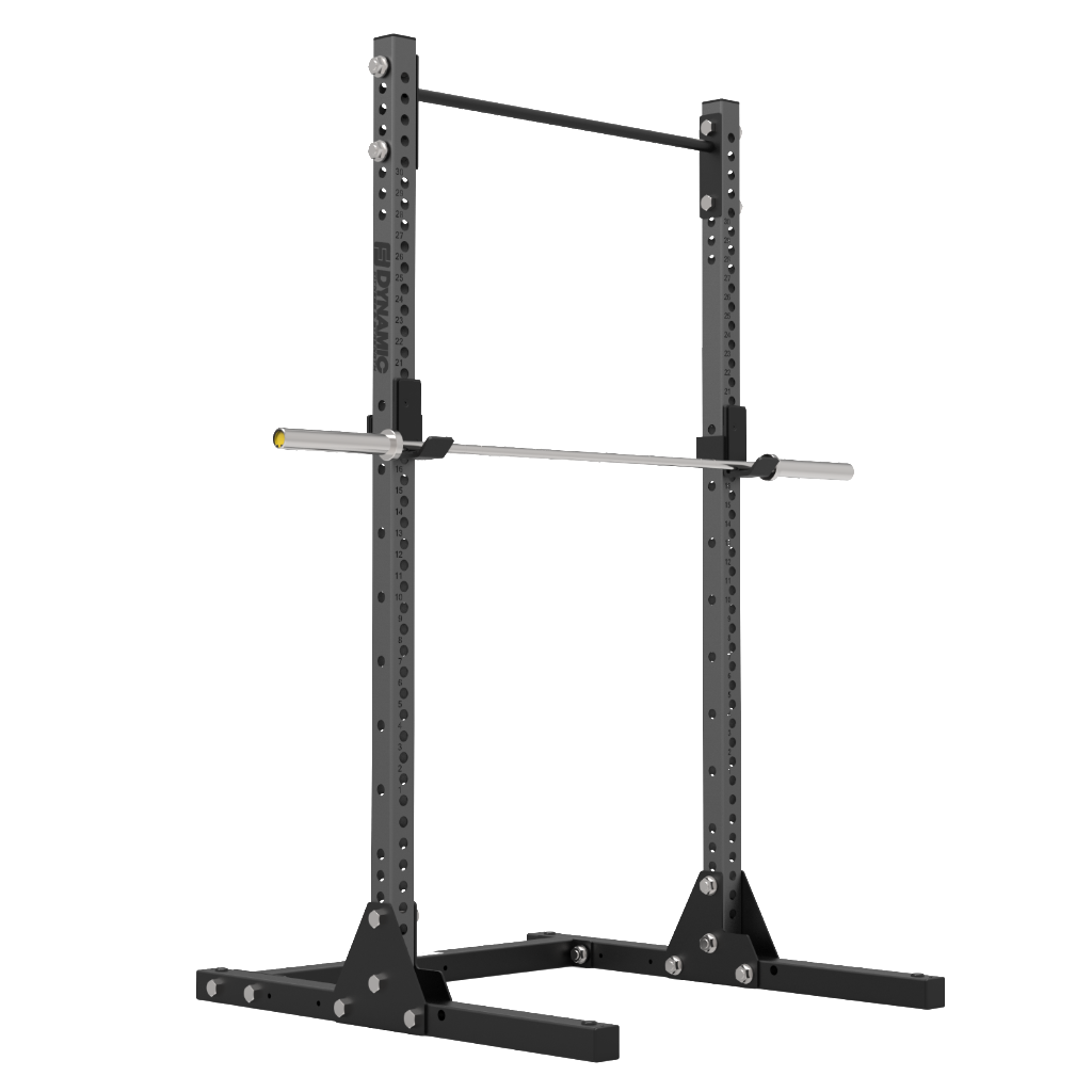 powerbody step niagara rack squat product fitness individual stands