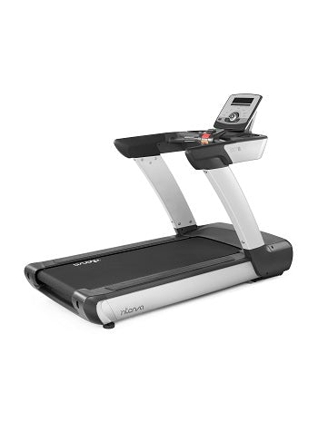 Intenza Treadmill