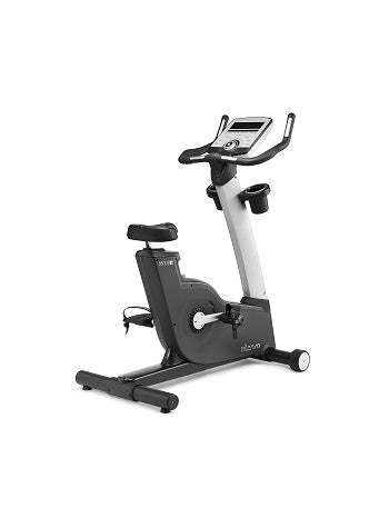 Intenza Upright Bike